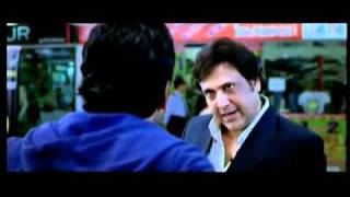 Run Bhola Run-Trailer Govinda Hot Amisha Celina 2011 New