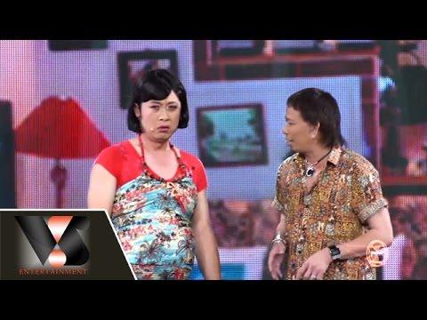 Nhạc Cảnh hài Bánh Xe Lãng Tử - Show Hè Trên Xứ Lạnh - Vân Sơn, Việt Thảo, Bào Chung, Lê Huỳnh