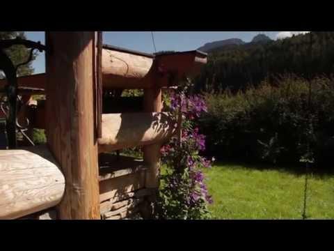 Willa & Cottages Pod Reglami *** Zakopane -Cottage