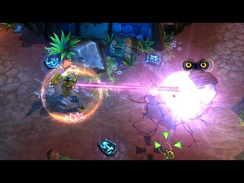 Order of the Lotus Karma Skin Spotlight Gameplay! (League of Legends / LoL)