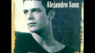 Alejandro Sanz - Tutto quel che ho