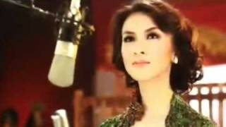 INDONESIA RAYA By All Artis Cinta Fitri