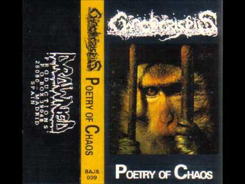 Chococrispis - Memories
