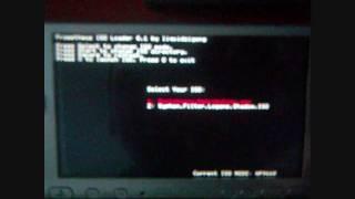 6.31 PRO & 6.35 PRO HEN HACK PSP 1000, 2000, 3000 [SINGLE