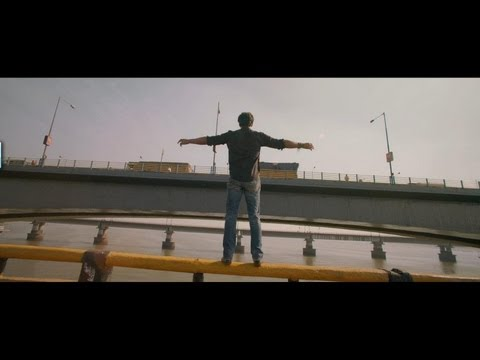 Bhula Dena - Aashiqui 2 (2013) 1080p (HD)