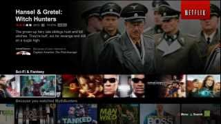 How To Get American Netflix On PS3! (WORKING AUGUST, 2014