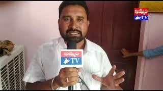 ఉల్లేపల్లి MPTC భూక్య జ్యోతి, రామ్మూర్తి దసరా శుభాకాంక్షలు (వీడియో)
