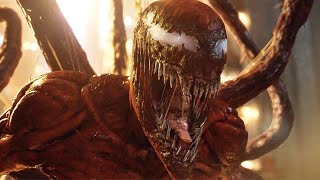 Spider Man Vs. Carnage Full FINAL BOSS Fight The Amazing