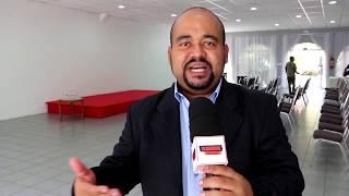 Solidariedade – SP – Entrevistas com lideranças do Vale do Paraíba