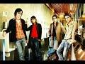 Musik indonesia : Jrocks Ceria Vs Laruku c est la vie