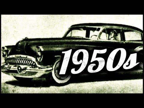 early 1930 39 s automobiles bugatti aston martin mg midget. Black Bedroom Furniture Sets. Home Design Ideas