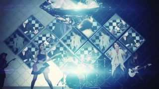 exist†trace - ダイアモンド
