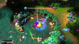 League Of Legends Top 5 Plays Week 174
