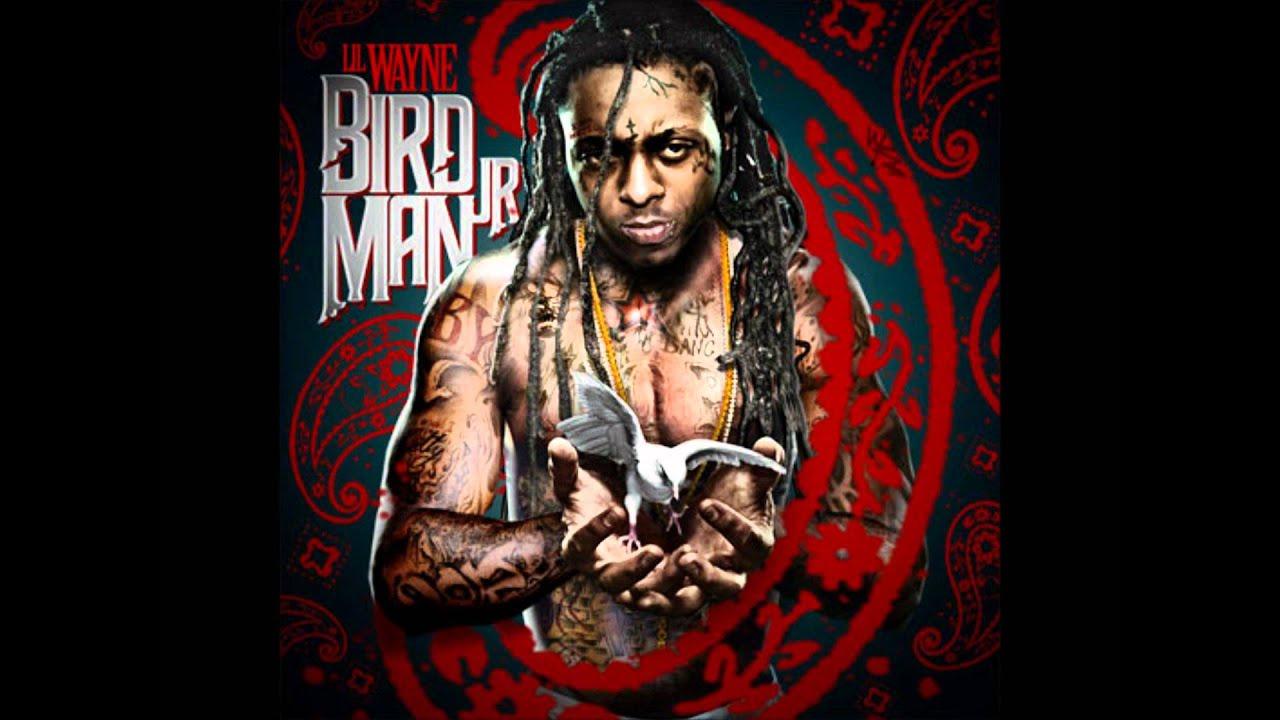 Lil Wayne- Lollipop (Dubstep Remix) - YouTube