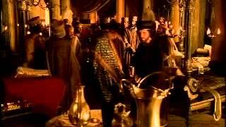 Phim: Thánh Phaolô Tông Đồ Dân Ngoại
