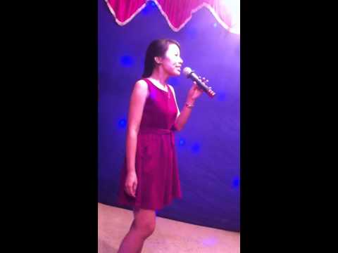 hát tặng người yêu cũ đi lấy vợ FULL HD 2015