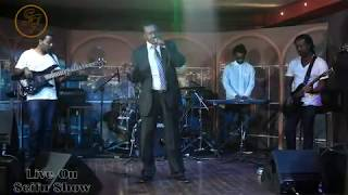 Alemayehu Eshete Live On Seifu Fantahun Late Night Show