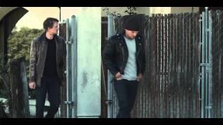 Once Fallen Official Trailer [HD]