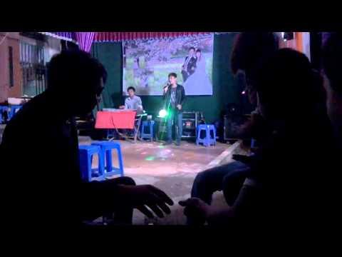 Kết Thúc Không Vui Remix  (Ngọc Huynh)
