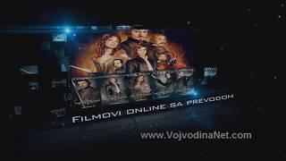 Vojvodina Net ( Filmovi I Serije Online Free Www