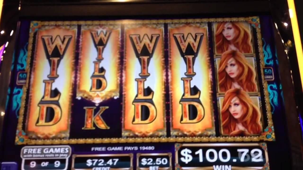 sky rider slot machine