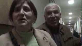 Discurs de ură și xenofobie pe coridoarele Jud. Buiucani