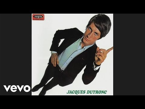télécharger Jacques Dutronc – Les Play Boys