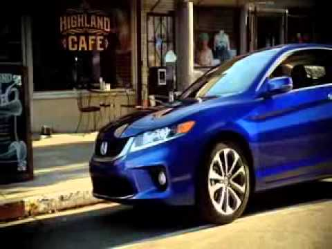 Honda Accord dealer Bowling Green, KY | Honda Accord Dealership Bowling Green, KY