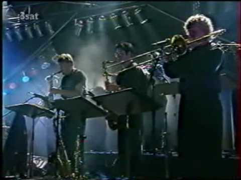 1996 – Maynard Ferguson – It Don't Mean a Thing