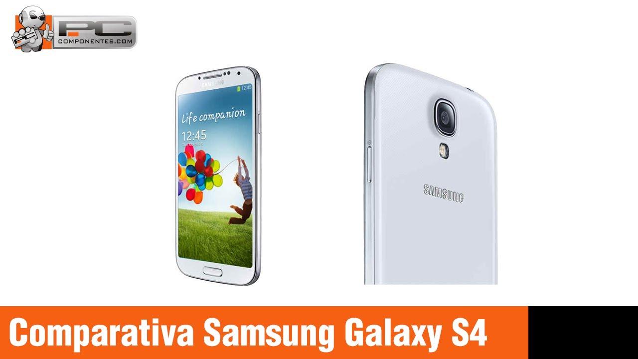 Samsung S3 Vs S4 Vs Note 2 | www.imgkid.com - The Image ...