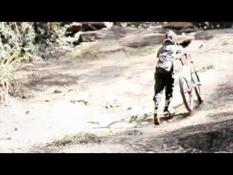 Vídeo Promo Bruno Grazzia 2. (Hotel Fazenda Santa Helena)