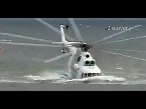 LATEST HELICOPTER CRASH COMPILATION - A MUST SEE !
