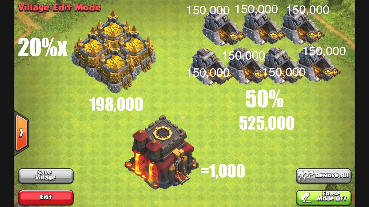 Much Loot Can you Steal Old Loot System vs New Loot System YouTube