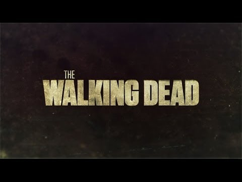 The Walking Dead Season 4 - Where are they now? (The Group)
