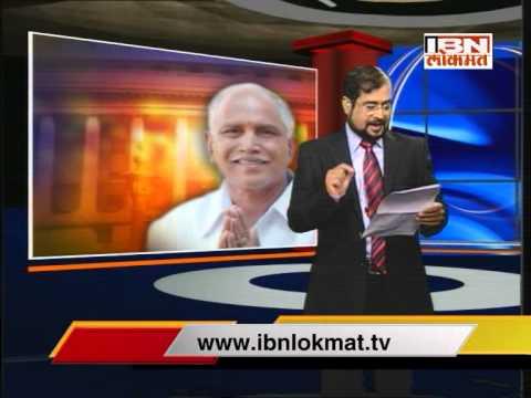 Election Survey 2014 : Andhra Pradesh, Tamil Nadu, Karnataka, Keral