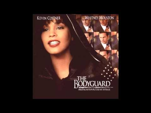 Whitney Houston ~ I Will Always Love You ~ The Bodyguard [01]
