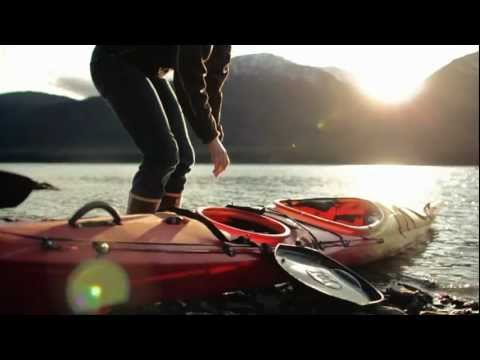 Live Life Alaskan: Making the Most of it