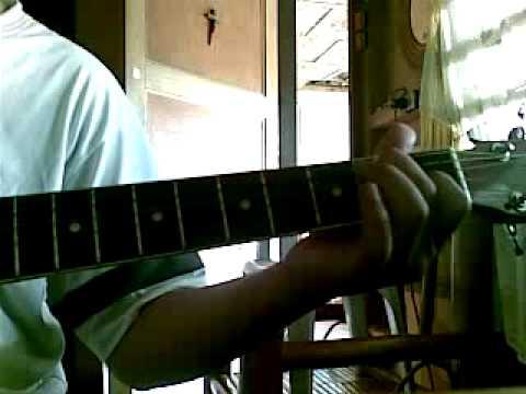 hay naku lyrics chords Lyrics results « VideokeMan