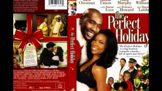 African American Christmas Movies