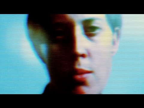 Lower Dens - Brains (Official Video)