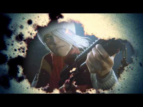Трейлер и Скриншоты с GDC 2011