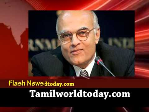 TWT News - 15-07-2013