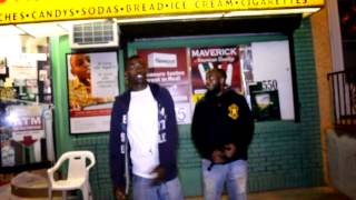 Dom Dodda - Believe Dat (Explicit) view on youtube.com tube online.