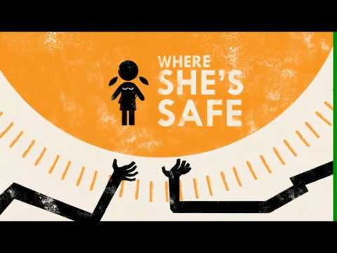 Happy International Women's Day -Oz6IHxq2BiQ