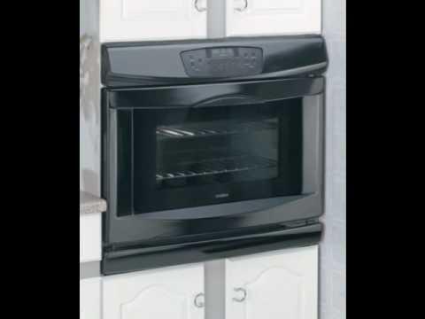 Como conectar un horno a gas