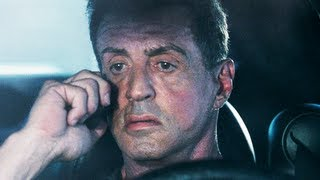 Bullet To The Head Trailer 2012 Sylvester Stallone 2013