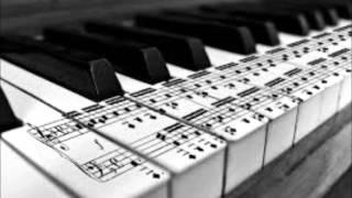 Libre Soy Version Piano