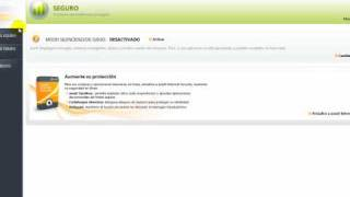 Como Descargar Avast! Antivirus 2014 Gratis