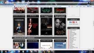 PAginas Para Ver Peliculas Online Completas Sin Limite De