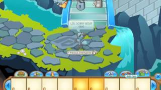 How To Get FREE Diamonds On Animal Jam! (TROLL VID